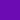 Color:: purple