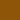Color:: brown