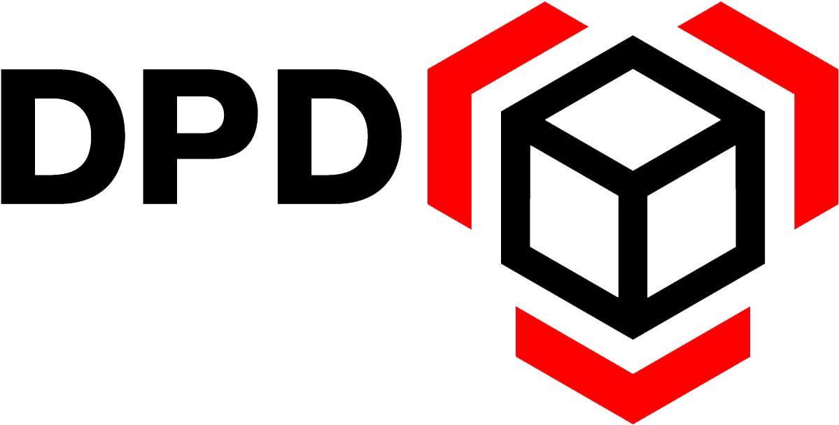 DPD - Hungary, Germany, Austria, Poland