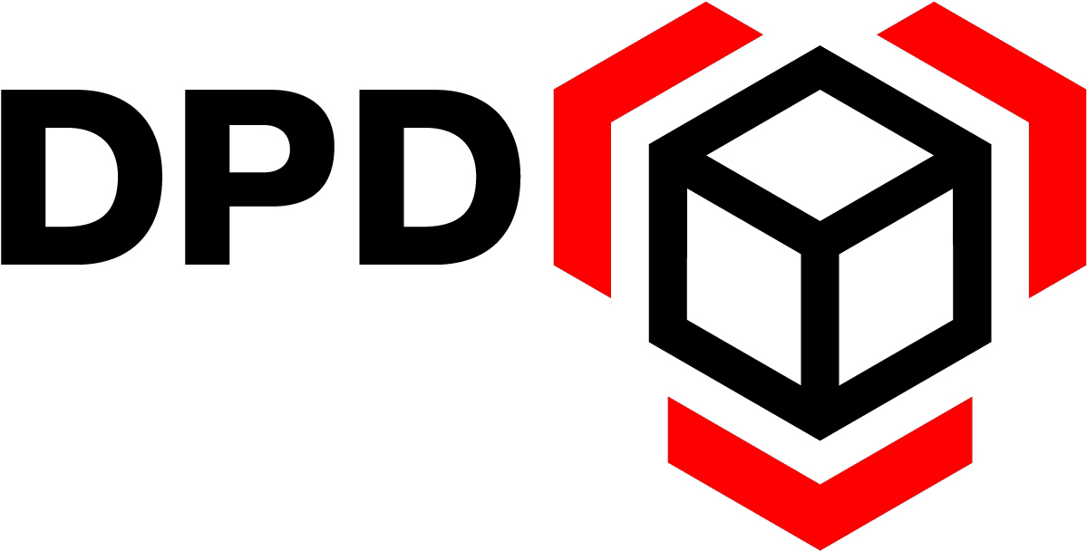 DPD - Other European countries